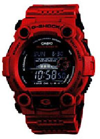 GW-7900RD-4E