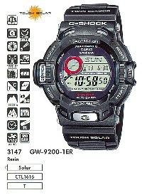 GW-9200-1E