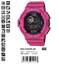 GW-9300SR-4E