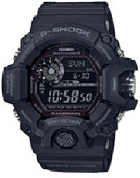 GW-9400-1BER