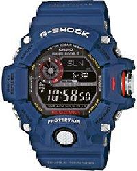 GW-9400NV-2E
