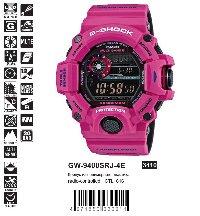 GW-9400SRJ-4E