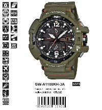 GW-A1100KH-3A