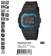 GW-B5600-2ER