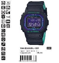 GW-B5600BL-1ER