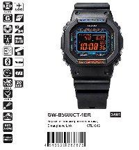 GW-B5600CT-1ER