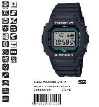 GW-B5600MG-1ER