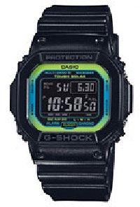 GW-M5610LY-1E