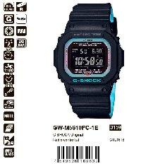 GW-M5610PC-1E