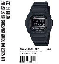 GW-M5610U-1BER