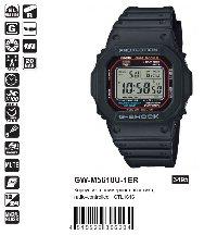 GW-M5610U-1ER