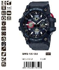 GWG-100-1A8
