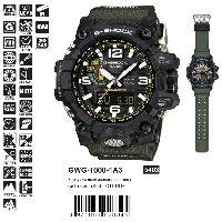 GWG-1000-1A3