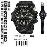GWG-1000-1A