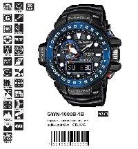 GWN-1000B-1B