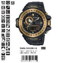 GWN-1000GB-1A
