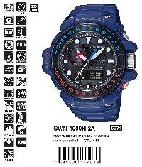 GWN-1000H-2A