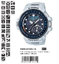 GWN-Q1000-7A