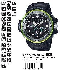 GWN-Q1000MB-1A