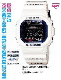 GWX-5600C-7E