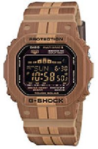 GWX-5600WB-5E