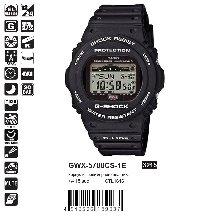 GWX-5700CS-1E
