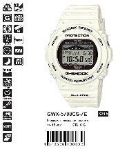 GWX-5700CS-7E