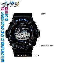 GWX-8900-1E