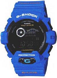 GWX-8900D-2E