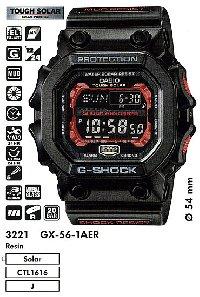 GX-56-1A