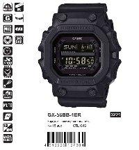 GX-56BB-1ER