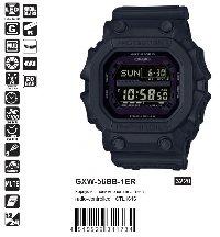GXW-56BB-1ER