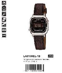 LA670WEL-1B