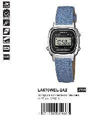 LA670WEL-2A2