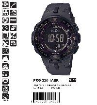 PRG-330-1AER