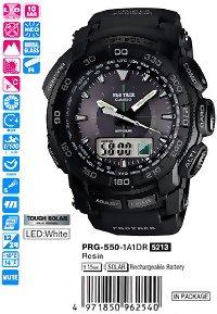PRG-550-1A1