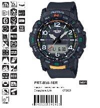 PRT-B50-1ER