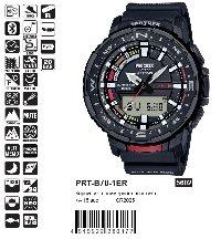PRT-B70-1ER