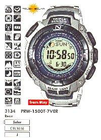 PRW-1500T-7V