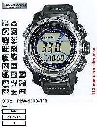 PRW-2000-1E