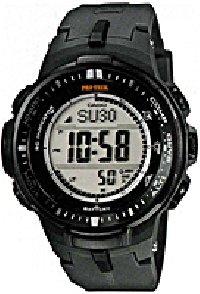 PRW-3000-1E