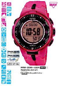 PRW-3000-4B