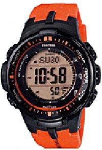 PRW-3000-4E
