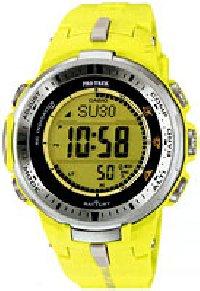 PRW-3000-9B