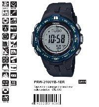 PRW-3100YB-1ER