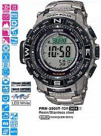 PRW-3500T-7E