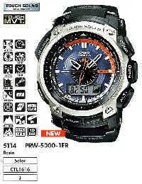 PRW-5000-1E