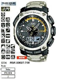 PRW-5000T-7E