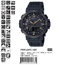 PRW-50FC-1ER