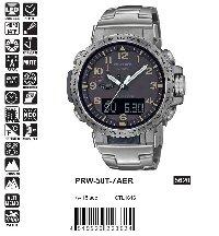 PRW-50T-7AER